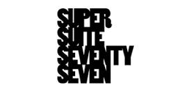 Super suite 77