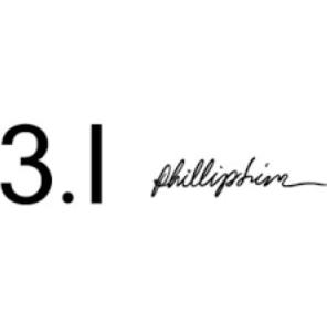 31 phillip lim