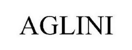 Aglini