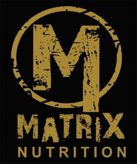 Matrix nutrition