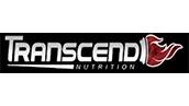 Transcend nutrition
