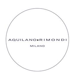 Aquilanorimondi