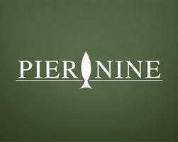 Pier Nine