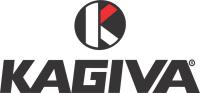 Kagiva