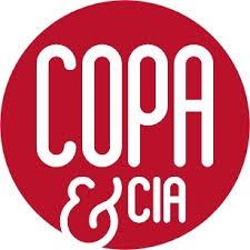 Loja Online Copa&Cia