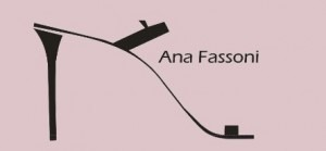 Ana fassoni
