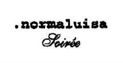 Normaluisa