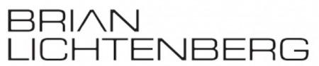 Brian lichtenberg
