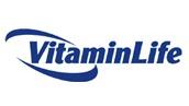 Vitaminlife