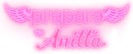 Prepara By Anitta