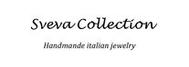Sveva collection