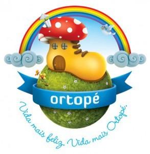 ortope