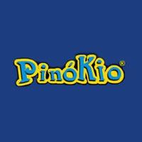 Pinókio