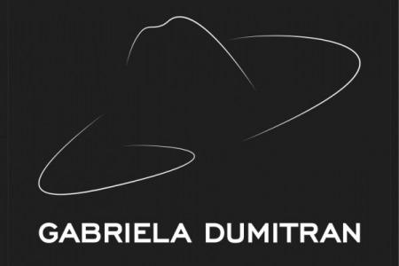 Gabriela dumitran