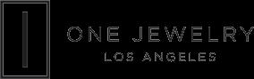 One jewelry