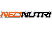 Neo nutri