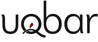 Uqbar