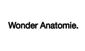 Wonder anatomie