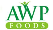 Awp foods