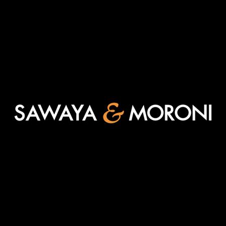 Sawaya et moroni