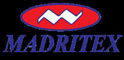 Madritex