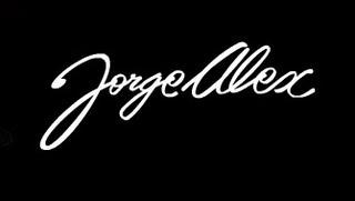 Jorge alex