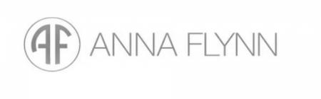 Anna Flynn
