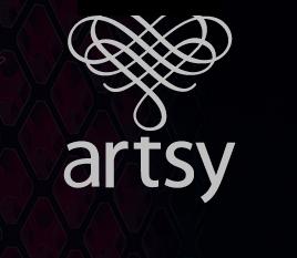 Artsy