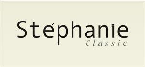 Stéphanie classic