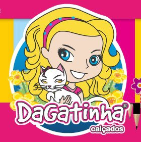 DaGatinha