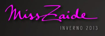 Miss zaide