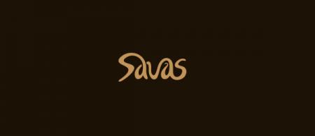 Savas