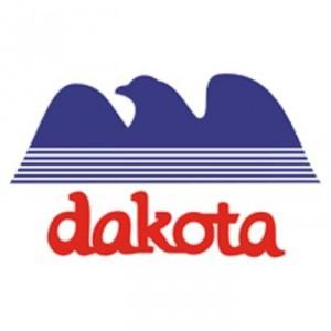 Dakotinha