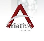 A criativa