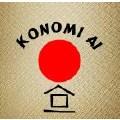 Konomi ai rosa shopping