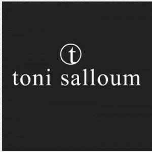 Toni salloum
