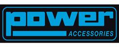 Power acoustics