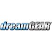 Dreamgear