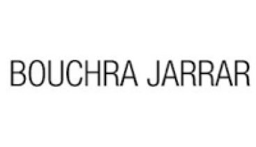 Bouchra jarrar