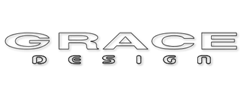 Grace design