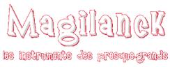 Magilanck
