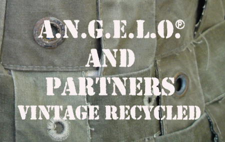 Angelo partners vintage