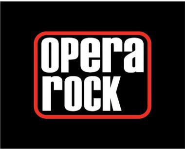 Opera rock