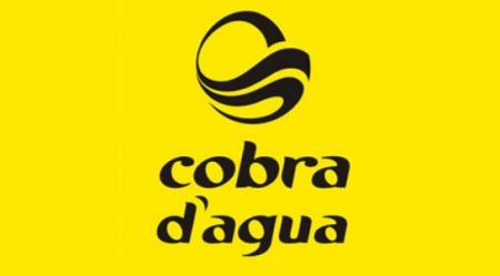 Cobra dagua
