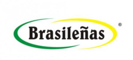 Brasilenas