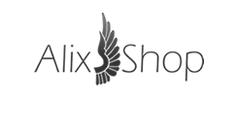 Alix shop