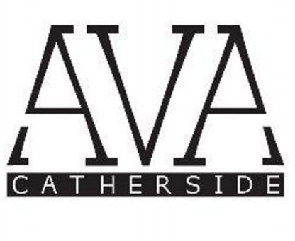 Ava catherside