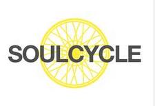 Soul cycles