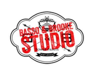 Basso brooke vintage