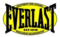 Everlast Fragrances